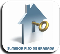 Flat and Bedrooms on Granada for Students and Erasmus