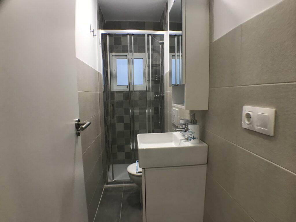 baño21