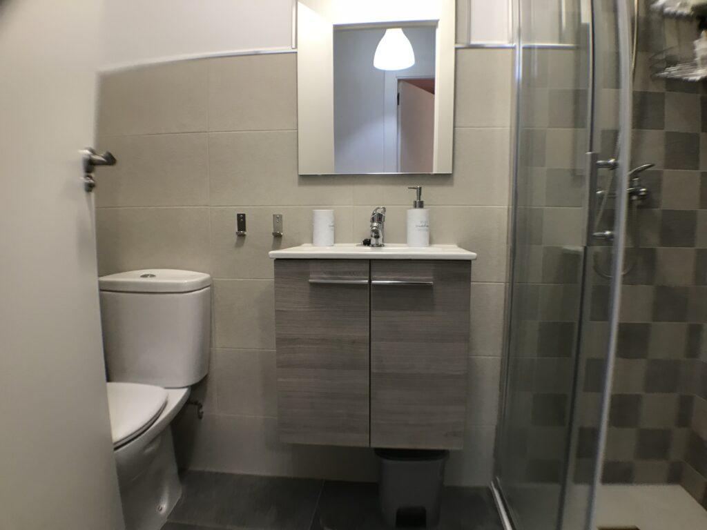 baño212